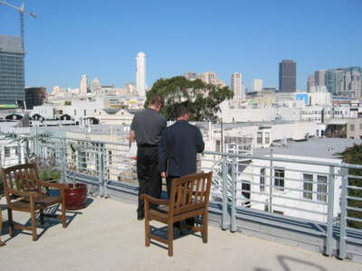 Dan_and_Jim_on_roof_deck